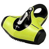 Raycop GENIE Yellow BG-200 - Vysávač