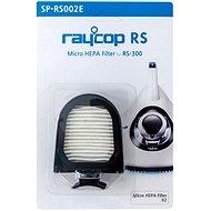 Raycop micro HEPA filter RS300 - Príslušenstvo