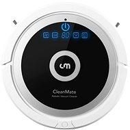 CleanMate QQ6 - Robotický vysávač