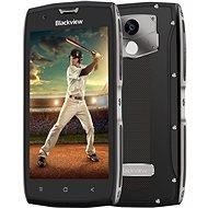 iGET Blackview GBV7000 Titan - Mobilný telefón