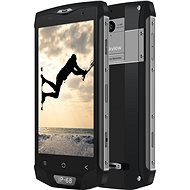iGET Blackview GBV8000 Pro Titan - Mobilný telefón