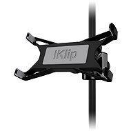 IK Multimedia iKlip Xpand - Univerzálny držiak