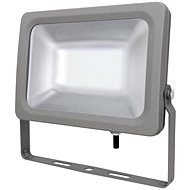 Immax LED reflektor Venus 100 W sivá - Lampa