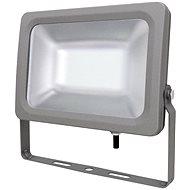 Immax LED reflektor Venus 100 W sivá - LED reflektor