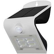 IMMAX LED reflektor so senzorom, 2 W, biela - Lampa