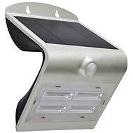 Immax LED reflektor so snímačom, 3,2 W, strieborná - Lampa