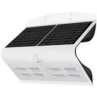 Immax LED reflektor so senzorom, 6,8 W, biela - Lampa