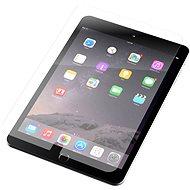 ZAGG InvisibleSHIELD Apple iPad Mini 4 - Ochranná fólia