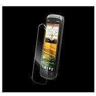 ZAGG InvisibleSHIELD HTC One S - Ochranná fólia