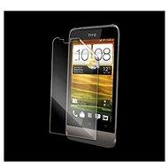 ZAGG InvisibleSHIELD HTC One V - Ochranná fólia