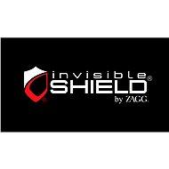 ZAGG InvisibleSHIELD HD HTC One M8 - Ochranná fólia
