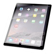 ZAGG invisibleSHIELD Apple iPad Pre - Ochranná fólia