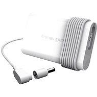 Innergie PowerGear 65 Slim - Napájací adaptér