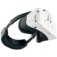 Intel VR (Alloy) - Okuliare na virtuálnu realitu