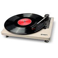 ION Compact LP Cream - Gramofón