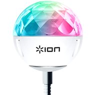 ION Party Ball USB - Lampa