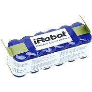 iRobot X Life vysokokapacitná NI-MH batéria - Príslušenstvo