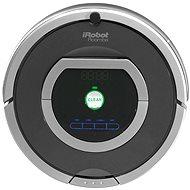 iRobot Roomba 782e - Robotický vysávač