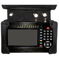 Profinder Combo DVB-S/S2/T/T2/C finder - Satelitný prijímač