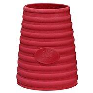 iSi tepelná silikonová ochrana na láhev iSi Gourmet Whip Plus 0.5L - Súprava príslušenstva