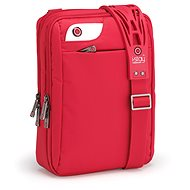 i-stay netbook / iPad bag Red - Taška na tablet