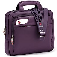 Taška na notebook i-Stay Tablet/Netbook/Ultrabook Bag Purple