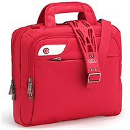 Taška na notebook i-Stay Tablet / Netbook / Ultrabook Bag Red