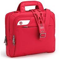 Taška na notebook i-Stay Tablet/Netbook/Ultrabook Bag Red