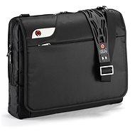 "i-Stay 15.6 - 16 ""Messenger bag Black - Taška na notebook"