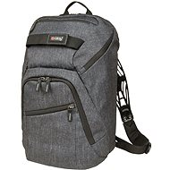 "i-stay Greyis0402 15.6"" Up to 12"" Laptop/Tablet backpack - Batoh na notebook"
