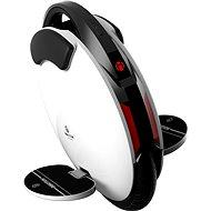 InMotion V5 + white - Jednokolka