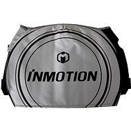 Ochranný kryt na InMotion V5 bez reproduktora - Ochranný obal