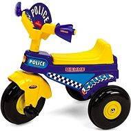 Biemme Bingo Polícia modrá - Trojkolka