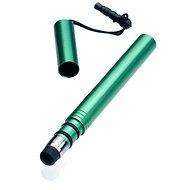 CONNECT IT CI-94 Mini Touch zelený - Stylus