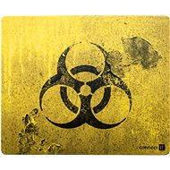 CONNECT IT CI-194 Biohazard Pad - Podložka pod myš