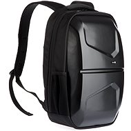 "CONNECT IT CI-244 Hardshell Backpack 15.6 "" - Batoh na notebook"