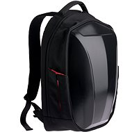 """CONNECT IT CI-441 Hardshell Backpack 15.6"""" - Batoh na notebook"""