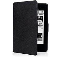 CONNECT IT CI-1026 pre Amazon Kindle Paperwhite 1/2/3, čierne - Puzdro na čítačku kníh
