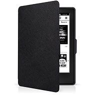 CONNECT IT na Amazon New Kindle (8) čierne - Puzdro na čítačku kníh