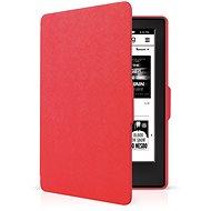 CONNECT IT pre Amazon New Kindle (8) červené - Puzdro na čítačku kníh