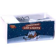 CONNECT IT LED svetelná reťaz CI-432 15 m - Vianočné osvetlenie
