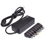 CONNECT IT CI-131 Notebook Power 48W - Napájací adaptér