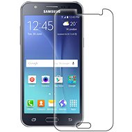 CONNECT IT Glass Shield pre Samsung Galaxy J5/J5 Duos - Ochranné sklo