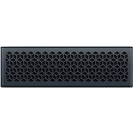 Bluetooth reproduktor Creative MUVO mini čierny