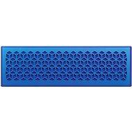Creative MuVo mini modrý - Bluetooth reproduktor