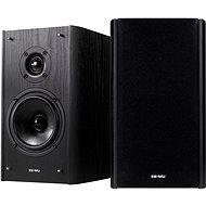 Reproduktory Creative Sound Blaster E-MU XM7 Bookshelf Speakers - čierne