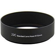 JJC LN-72S - Slnečná clona