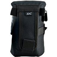 JJC DLP-6 - Puzdro
