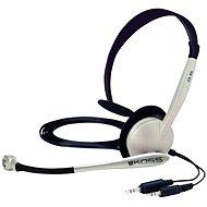 Koss CS / 95 (doživotné) - Slúchadlá s mikrofónom