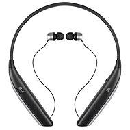 LG HBS-820S černá